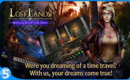 lost-lands-6-apk